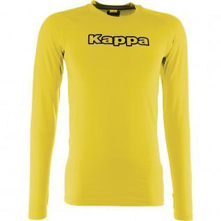 Kappa Teramo Junior Unterhemd mit langen Ärmeln