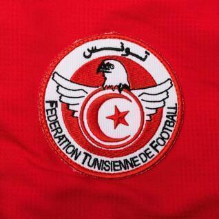 Surv tement Auta  3 Tunisie