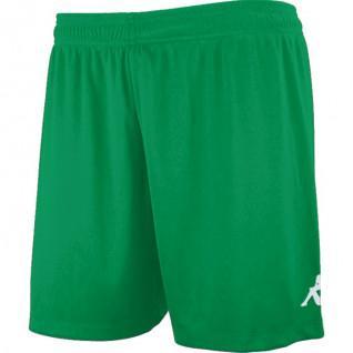 Damen-Shorts Kappa Redena
