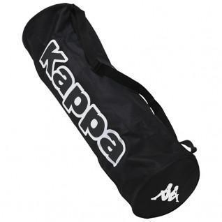 Ballontüte Kappa capacité 4 ballons