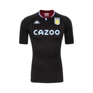 Authentisches Outdoor-Trikot Aston Villa FC 2020/21