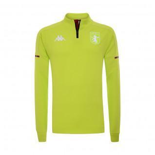 Sweatshirt Kind Aston Villa FC 2020/21 ablas pro 4