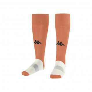 Socken Kappa Wulgar (x3)