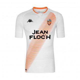 FC Lorient 2020/21 Outdoor-Trikot