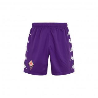 Fiorentina AC 2020/21 Kurzfilme