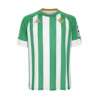 Heimtrikot Betis Sevilla 2020/21