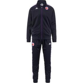 Trainingsanzug Fiorentina AC 2021/22 222 banda rasuit slim