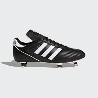 adidas Kaiser 5 UPC-Schuhe