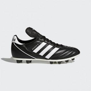 adidas Kaiser 5 Liga-Schuhe