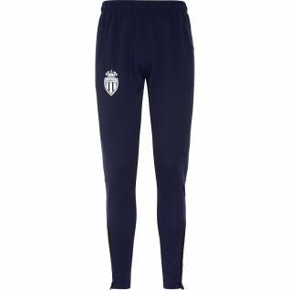 Jogginghose AS Monaco