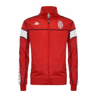 Sweatshirt AS Monaco 2021/22