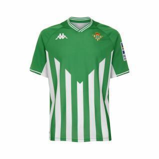 Heimtrikot Betis Seville 2021/22