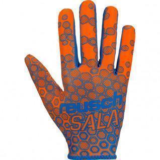 Reusch Futsal Pro-Handschuhe
