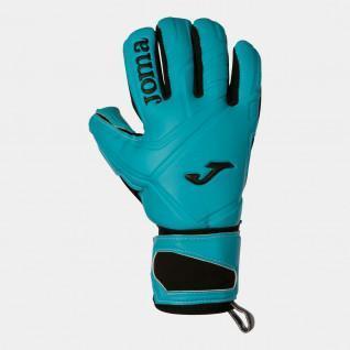 Joma GKPRO Handschuhe