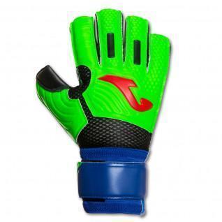 Joma CALCIO Handschuhe 20