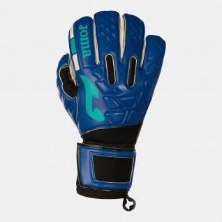 Joma PREMIER Handschuhe 20
