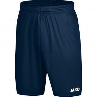 Manchester Junior Short 2.0