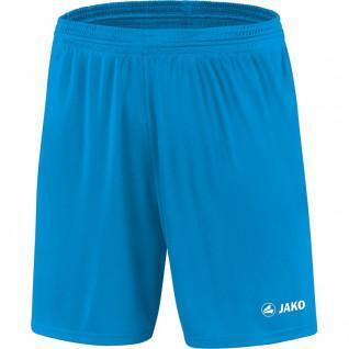Manchester Junior-Shorts