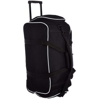 Trolley-Tasche Umbro Medium