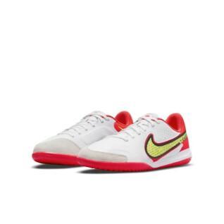 Kinderschuhe Nike Tiempo Legend 9 Academy IC - Motivation
