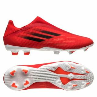 Schuhe adidas X Speedflow.3 FG