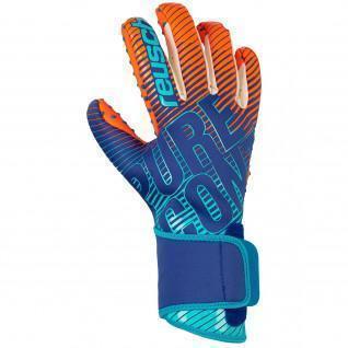 Reusch Pure Contact 3 G3 SpeedBump-Handschuhe