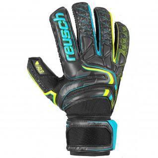 Reusch Attrakt R3 Handschuhe