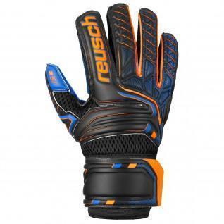 Reusch Attrakt S1 Junior-Handschuhe