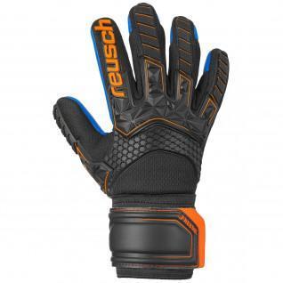 Junior-Handschuhe Reusch Attrakt Freegel S1