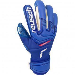 Reusch Attrakt Fusion Guardian Handschuhe