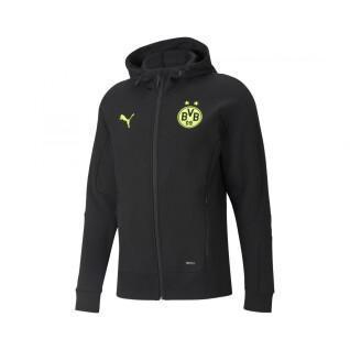 Freizeitjacke Borussia Dortmund 2021/22