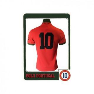 Magisches Quadrat für Polo Polo Portugal 10