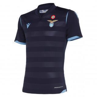 Lazio Rom Junior drittes Trikot 19/20