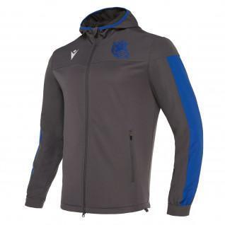 Real Sociedad 19/20 Trainingsjacke