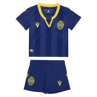 Baby-kit home Hellas Verona 19/20