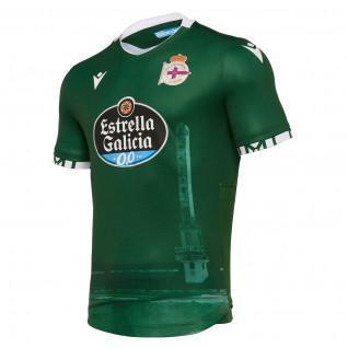 Trikot für draußen Deportivo La Corogne 2019/2020