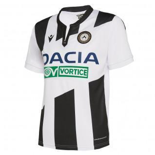 Kinder Heim Trikot Udinese 2019/2020