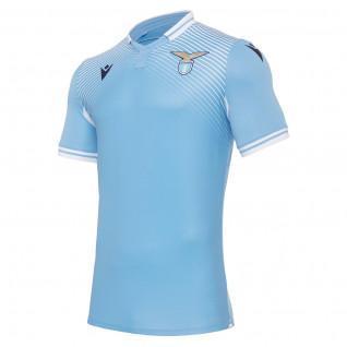 Heimtrikot Lazio Rom 2020/21