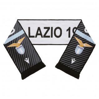 Lazio-Schal Rom 2020/21