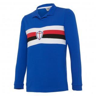 UC Sampdoria 2020/21 Kinder-T-Shirt
