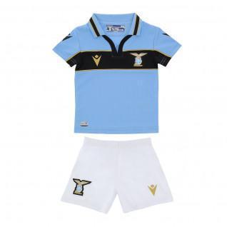 Trikot kid Lazio Rom Europa 2020/21