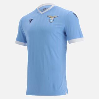 Heimtrikot Lazio Rome 2021/22