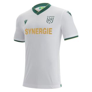Trikot für draußen FC Nantes 2021/22
