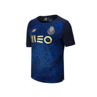Trikot für draußen FC Porto 2021/22