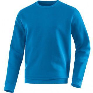 Jugend-Sweatshirt Jako Team
