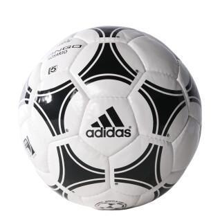 Ballon adidas Tango Rosario