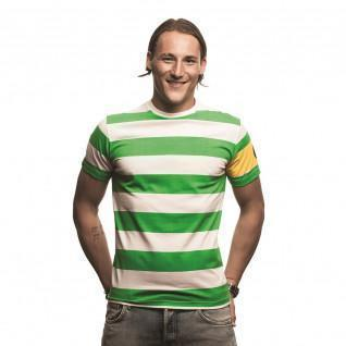 Kapitän Celtic T-Shirt