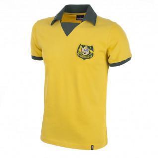 Heimtrikot Australie World Cup 1974