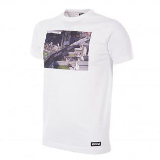 T-shirt Copa Homes of Football Swansea City