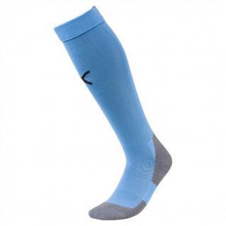Socken Puma Liga Core
